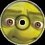 Shrektacular (Shrek Mix) | Pogo Tribute | BluJay