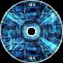 Alterdub - Futuristic Dreams