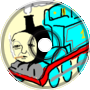 lil thomish the train loop