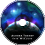 Aurora Theory (Preview)