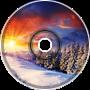 We Wish You A Merry Christmas (Davidgotskill Mix)
