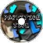 Partition Zion