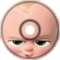 Boss Baby 3: From Bossy 2 Saucy