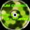 Alterdub & DeathbringerMusic - Maximum Charge