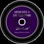Love Hurts - Keypat Reborn Remix (Antian Rose & Eric Kauffmann's track)