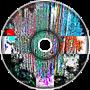 Wirewindmill - Rot