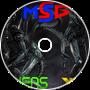 MSG - Aliens (VIP)