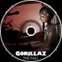 Amarillo (Gorillaz Cover)