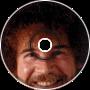 Bob Ross (HDC Cypher)