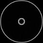 Parallels (Dom Hudson Remix) - Psymbionic