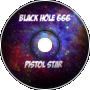 [GDBH] -Pistol Star-