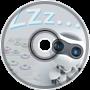 Robot Lullaby