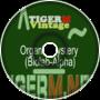 TigerM - TigerMvintage - Organic Mystery (Biolab-Alpha)