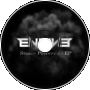 Engine - RAID