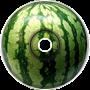 Wacky Watermelons