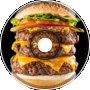 Burger Bongos