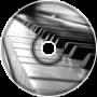 Deadlocked [ Piano ]