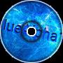 [unreleased] .:Poltergeist:.