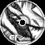 Imagine Dragons- Radioactive [XEFMIX]