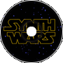 Synth Wars