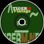 TigerM - TigerMvintage - B.O.X.