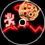 Rage Quit [SciFiWizard Remix]