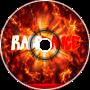 Ragedance