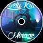 Lovely Kitten - Mirage