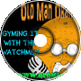 Gyming It With the Watchmen - Old Man Orange Podcast 278