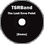 The Last Save Point