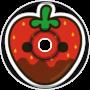Mau5Kids - Strawberry