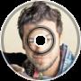 Christophe Mae - J'ai laisse (HoriZon remix)