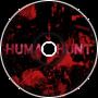 Thiscom - Human Hunt [House]