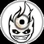 Dex Arson - Rampage