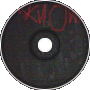 I. UNKN0WN - GODLIKE ALBUM DEMO 2007 EP1.