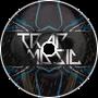 DJVI-Dry Out (Sejja Remix) - Geometry Tem OST