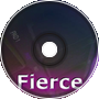 Fierce - VaruuTHGM
