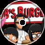 The Bob's Burgers Song
