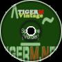 TigerM - TigerMvintage - Spyware (Vorbis)