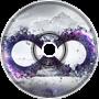 BorieCoolMM - An Infinity Game Prewiew