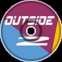Outside 2