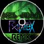 Zyzyx - Pixel Jungle (Ravitex remix)