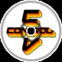 ControlCV {Full}