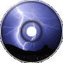 ----Electronight----