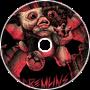 The Gremlin Rag (Piano Cover)