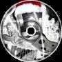 Alan Walker - Faded DJ IFunnyI