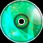 Zedd - Beautiful Now (Cochu Re-Remix)