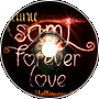 Forever Love by Sam J (MrPPs) Deluxe Edition