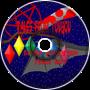 Mountain of Faith OST - Suwa Foughten Field Cover (Kanako's Theme)