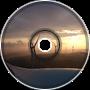 Future Sound - Wind Energy (DJ Spyroof Remix)